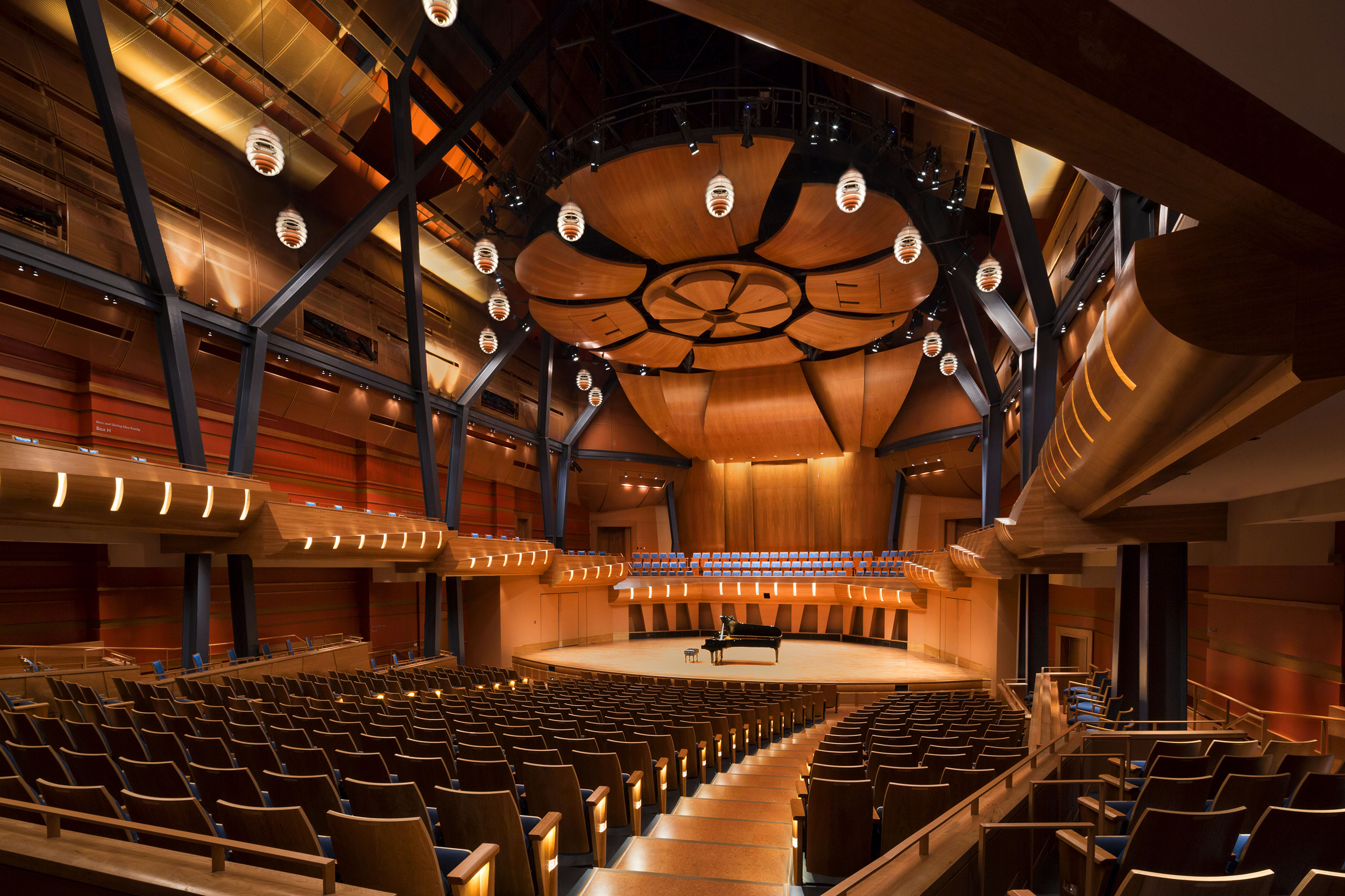 Kensington Hall Edmonton
